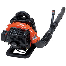 Echo-PB-500-Backpack-Blower