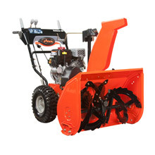 ariens-st28dle